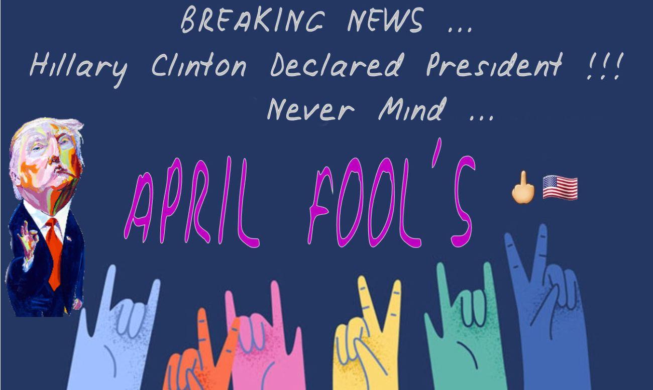 2019.0401.April-Fools.jpg