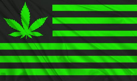 420-Flag