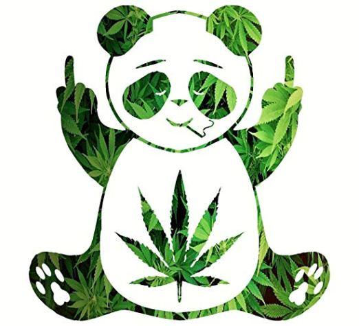 420-Panda