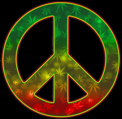 Peace-420
