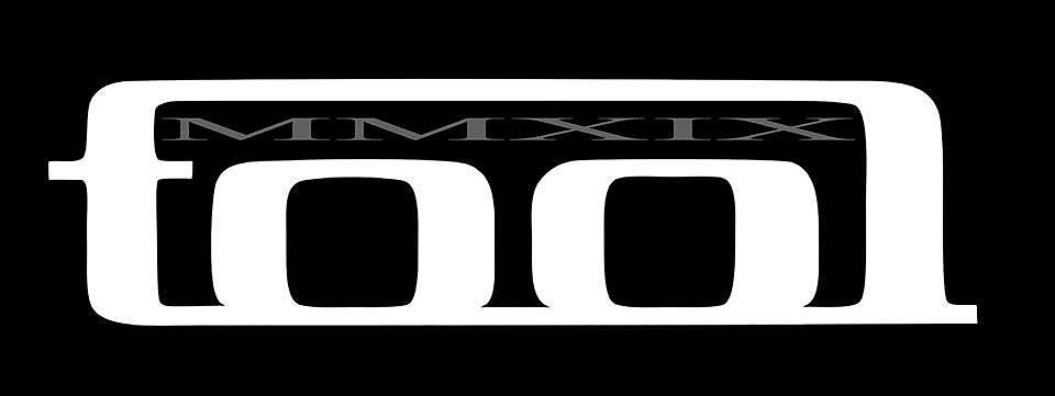 Tool-MMXIX.jpg