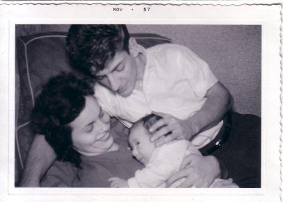 1957.1101.Mom-Dad