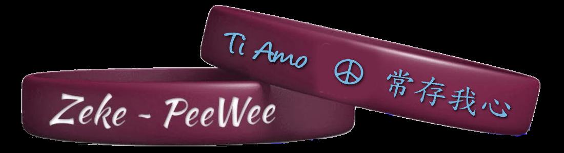 Zeke-PeeWee-Always2
