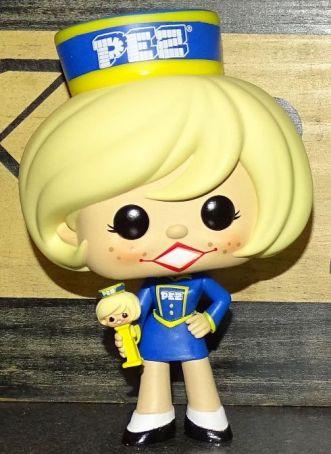 Pez-Girl-Blondelr