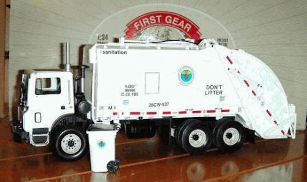 DSNY-Truck.jpg