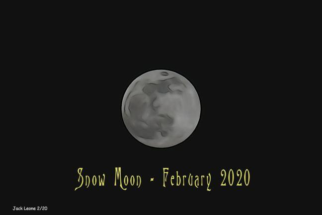 2020.0208.058alr