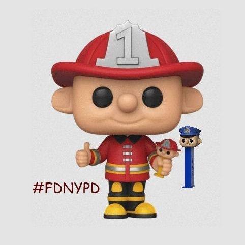 Support-FDNYPD-Pez.jpg
