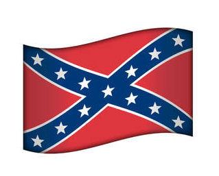 conf-flag