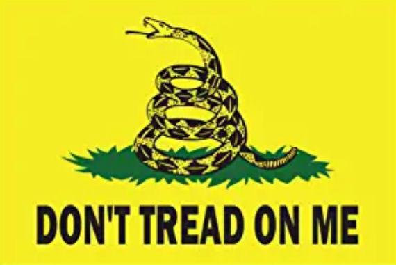 DTOM-flag